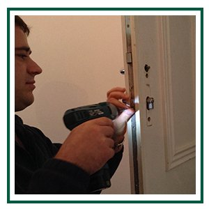 Forest Hills DC Locksmith Store Forest Hills, DC 202-888-5141